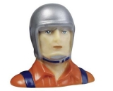 Multiplex Pilotenfigur Mike