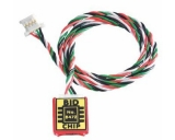 Multiplex Roxxy BID Chip mit Kabel 300 mm