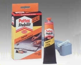 Pattex Stabilit Express, 30g Tube