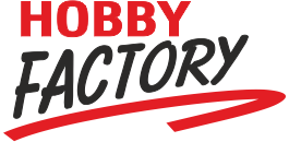 hobby-factory